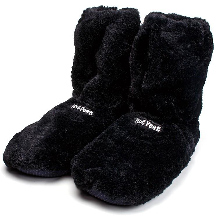 0bda874c6db Estas botas para microondas mantendrán tus pies calentitos