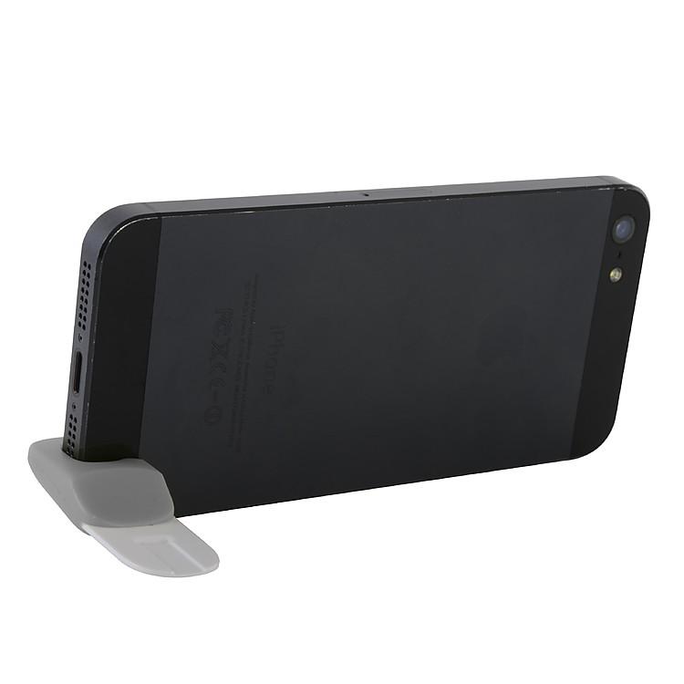 Disparador de Fotos para Smartphones \