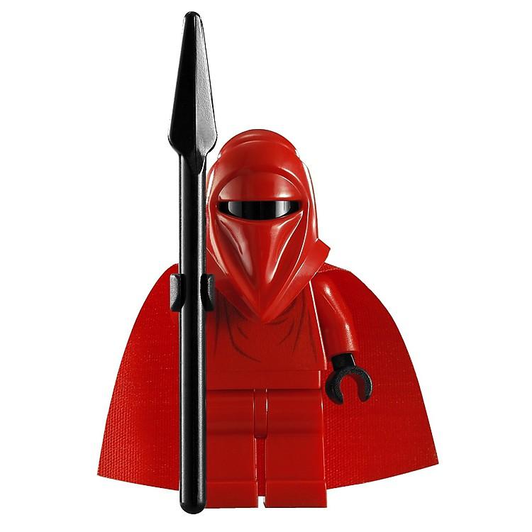 Estrella de la muerte de lego - Lego star wars personnage ...