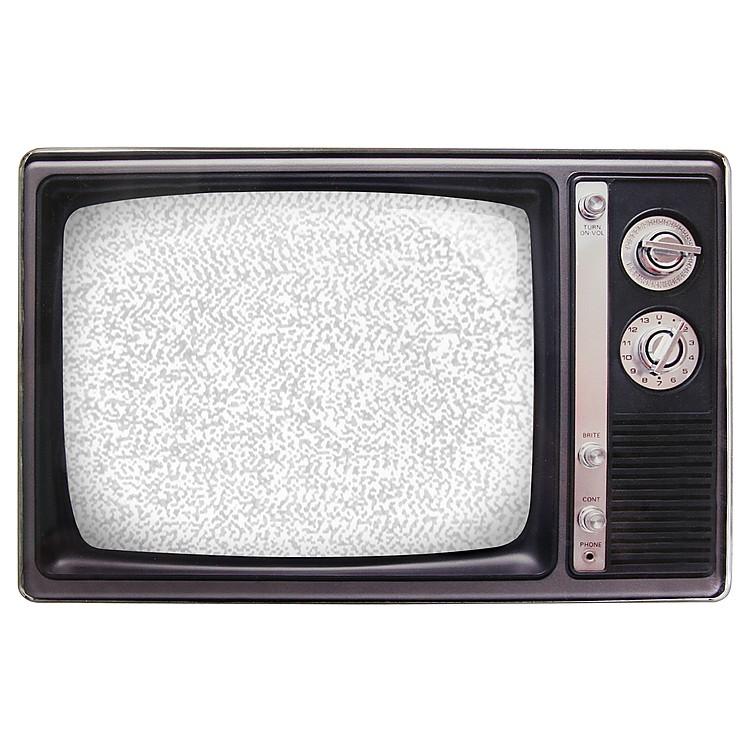Marco de fotos tv retro - Televisores sin marco ...