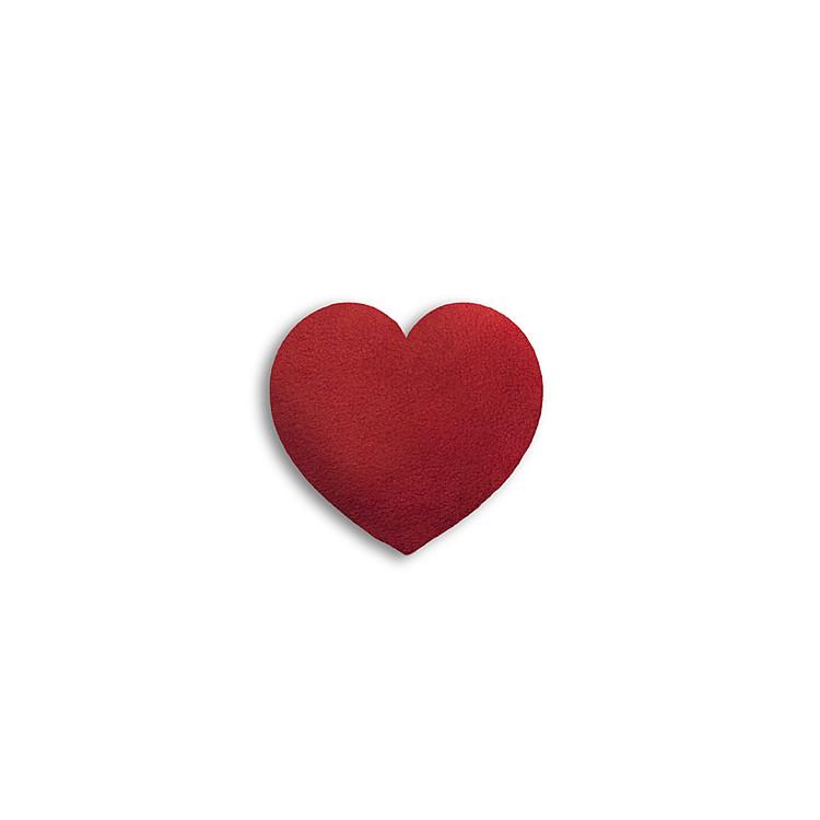 Cojín Calentador Corazón Pequeño
