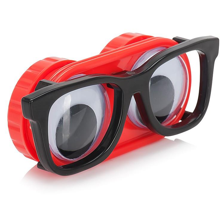 Estuche para lentillas gafapasta - Estuche para lentillas ...