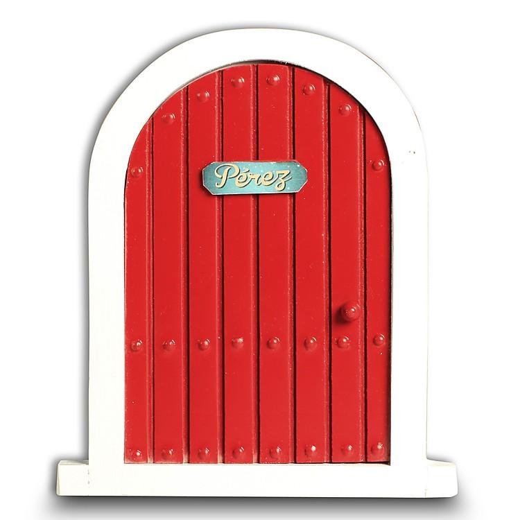 Dibujos de puertas beautiful puertas de aseo para - Dibujos de puertas ...