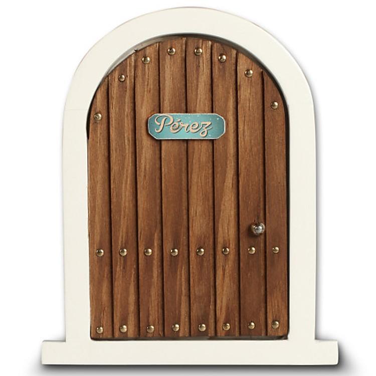 La puerta del ratoncito p rez for Puertas ratoncito perez baratas