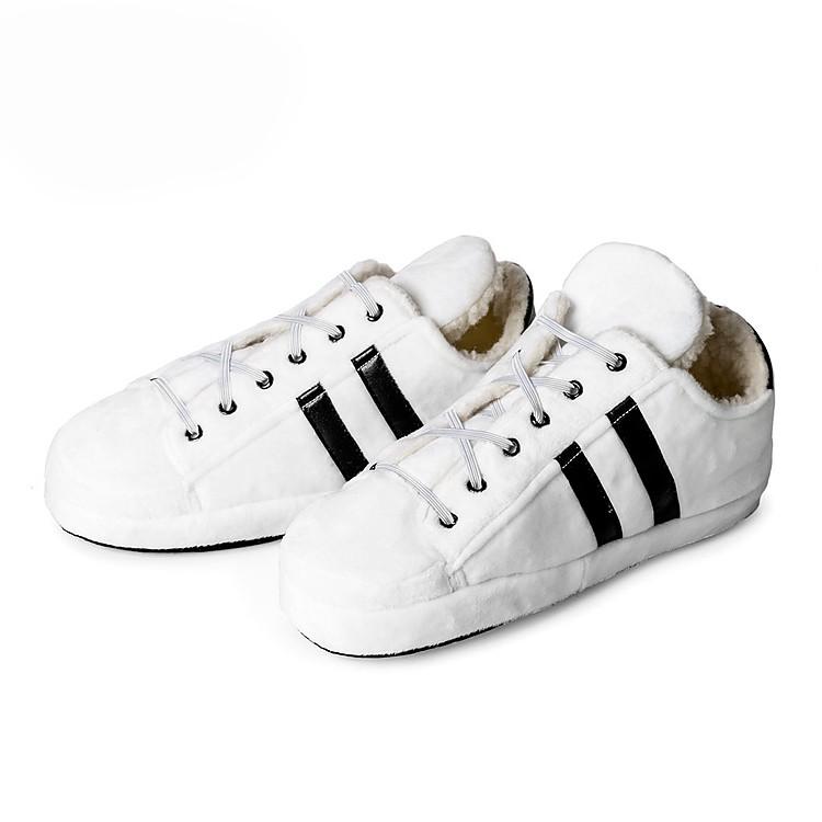 Zapatillas de estar por casa tennis - Zapatillas para casa ...