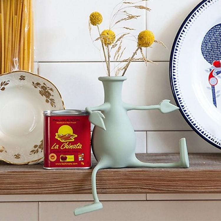 Objetos de decoracion baratos affordable sofas de marca - Objetos decoracion baratos ...