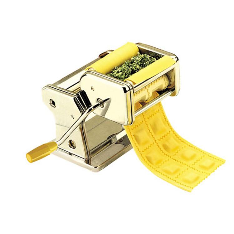 M quina para hacer pasta - Maquina para hacer pastas caseras ...