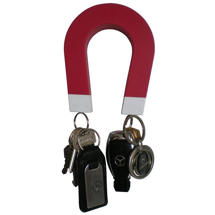 Im n para colgar las llaves - Para colgar llaves ...