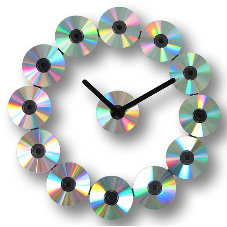 Imagenes de relojes de pared reloj casio iq reloj de - Mecanismo reloj pared ikea ...