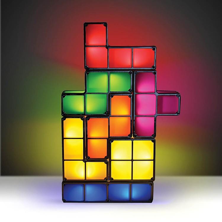 coole tetris