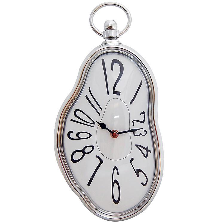 Reloj de pared blando - Relojes de pared clasicos ...