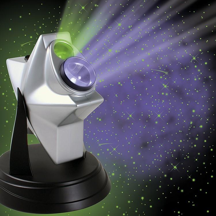 Proyector de estrellas laser stars - Proyectores de luz ...