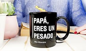 df33541e6c05 Regalos Día del Padre 2019. Las ideas más originales. Curiosite